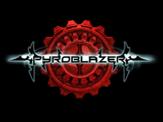 Pyroblazer 1.0
