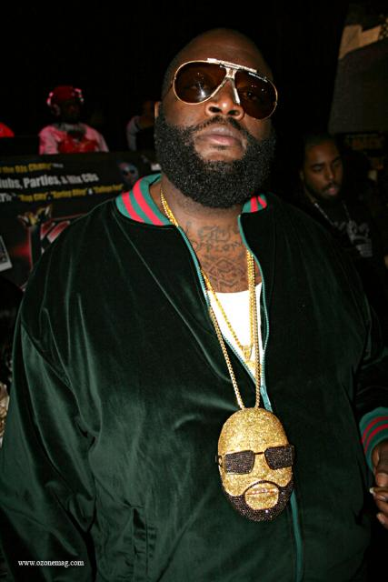 Exit 8 music group presentsyou see that chain rick ross buy a rick ross chain made by world famous jeweler johnny dang here aloadofball Gallery