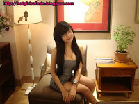 Elly Tran Ha / Elly Kim Hong / Elly Bồ Công Anh is simply adorable