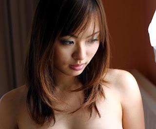 The Lovely Hikaru Koto