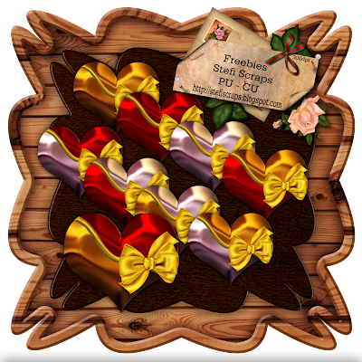 http://stefiscraps.blogspot.com/2010/01/freebies-hearts-with-ribbon-pu.html