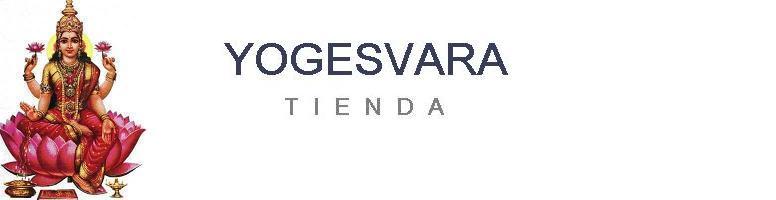 YOGESVARA -TIENDA