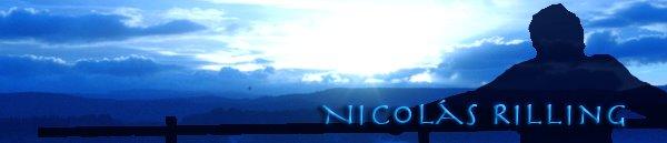 NICOLÁS RILLING