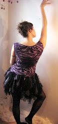 dresses of 2011