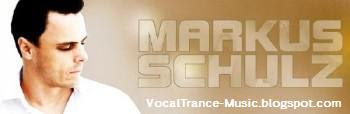 Markus Schulz - Global DJ Broadcast: World Tour - Sao Paulo, Brazil