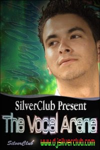 SilverClub – Vocal Arena Vol.18, trance music, vocal trance hits, Vocal Trance, http://vocaltrance-music.blogspot.com