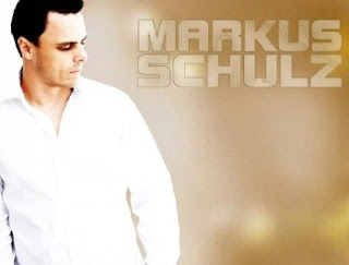 Markus Schulz - Global DJ Broadcast (GuestMix Cosmic Gate) (08-10-2009)