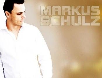 Markus Schulz - Global DJ Broadcast (29-10-2009)