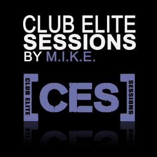 Club Trance Elite Sessions