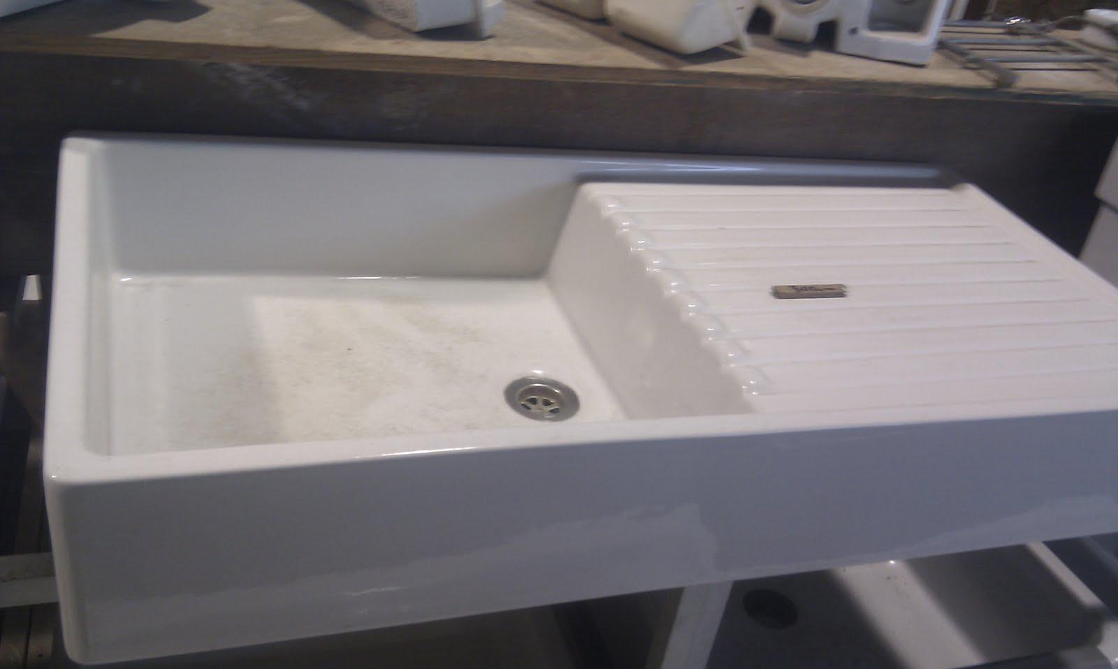 I N S P I R A T I E fabriek Oude bouwmaterialen # Wasbak Vloer_121814