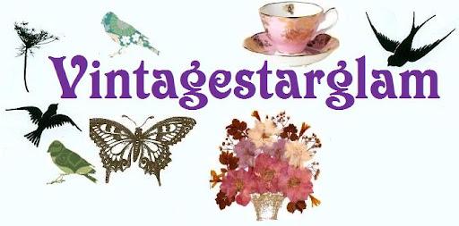 Vintagestarglam