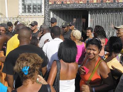desempregados+da+prefeitura+1.jpg