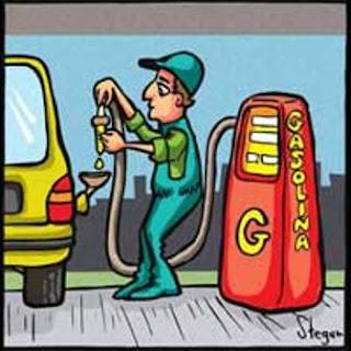 http://4.bp.blogspot.com/_Zv0sFnH5r44/SzKuYF6H5oI/AAAAAAAAGEY/aOEL_TQom6w/s320/gasolina_charge_ok.jpg