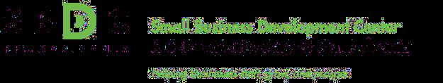 Kutztown University SBDC