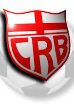 América fará amistoso contra o CRB, em Maceió