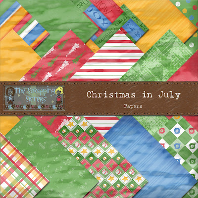 http://scrappingsisters.blogspot.com/2009/07/christmas-in-july.html