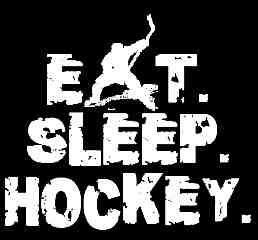 eat.sleep.hockey.