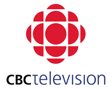 CBC - Canada's National Television Network Refuses to Cover Story