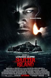 Shutter İsland