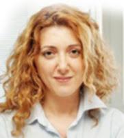 Aylin Duruoğlu