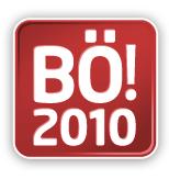 bö 2010