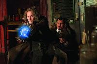 Sihirbazın Çırağı – The Sorcerer's Apprentice