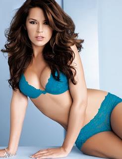 Kellie pickler nude: danielle bux bio a Welsh lingerie model