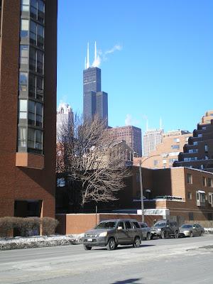 prostitute spots in chicago