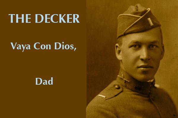 The Decker