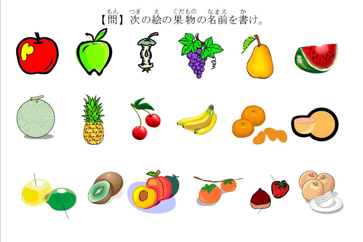 Learn about Japanese Kudamono : kudamono toi from ryos-laj.blogspot.com size 1238 x 826 jpeg 97kB