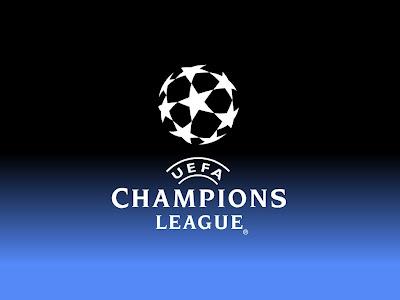 Uefa champions league wallpapers poze super misto