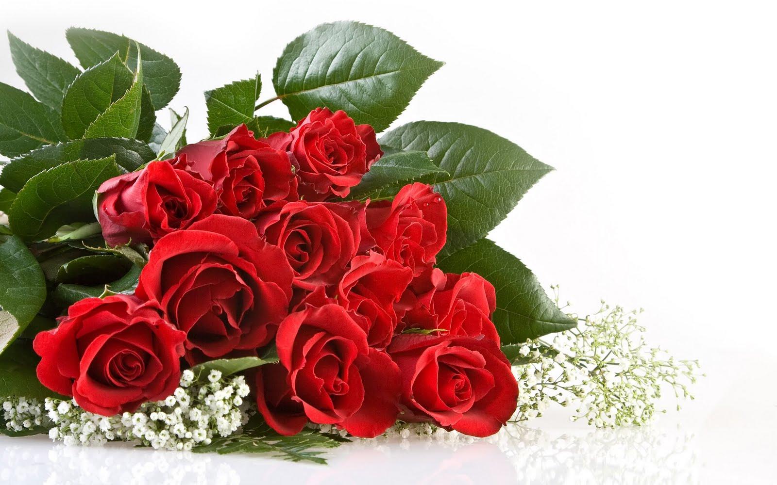 44. Gönülçelen -Inima furata - Heart Stealer - General Discussions - Comentarii - Pagina 40 Buchet_trandafiri_rosi
