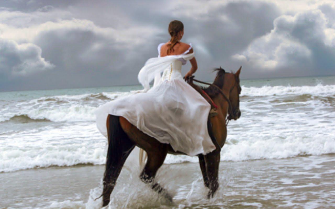 http://4.bp.blogspot.com/_Zw41kxI2akg/TM0t7VhXejI/AAAAAAAACxE/6zu7tiFw_-M/s1600/Romantic-sea.jpg