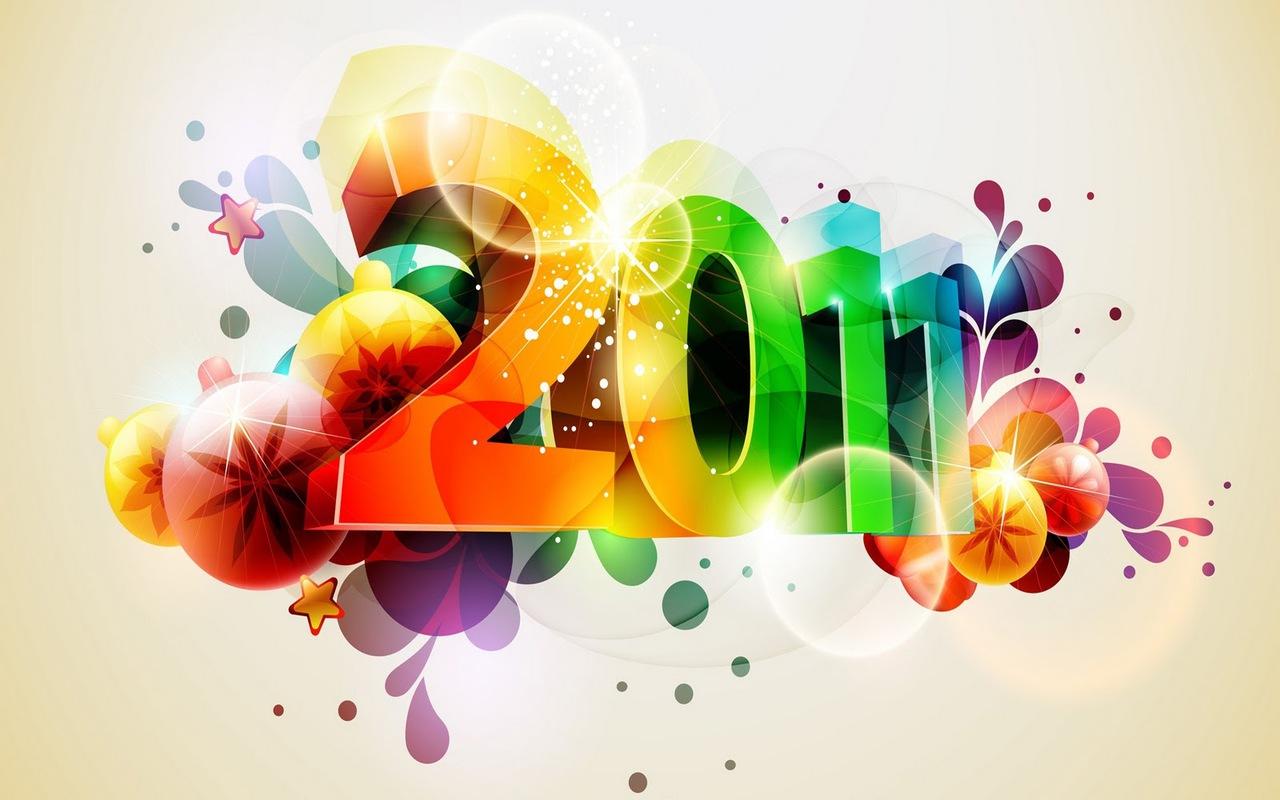La multi ani 2011
