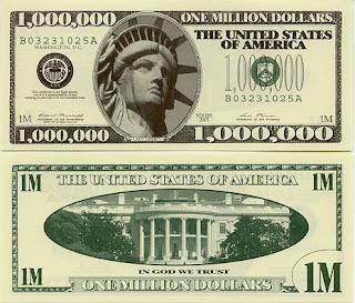 Million_Dollars_image