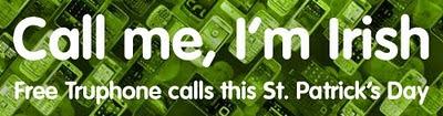 truphone-appels-gratuit-irlande-us-uk-canada-image