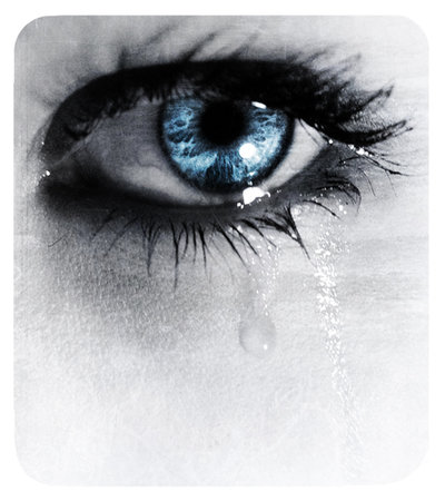 quotes about tears and pain. tears in eyes quotes