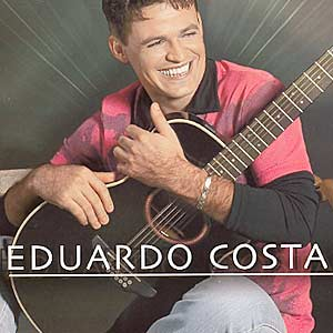 Download Eduardo Costa - Louco Coração Mp3