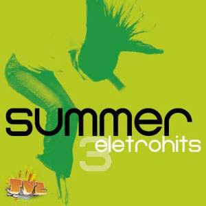 Summer Eletrohits 3