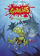 Goblin's, tome 2