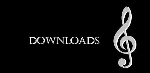 Kings of Leon - Download