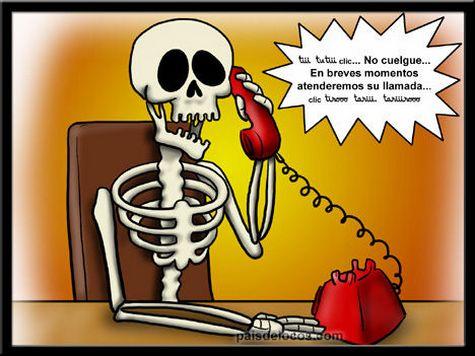 HUMOR GRÁFICO Humor_grafico118