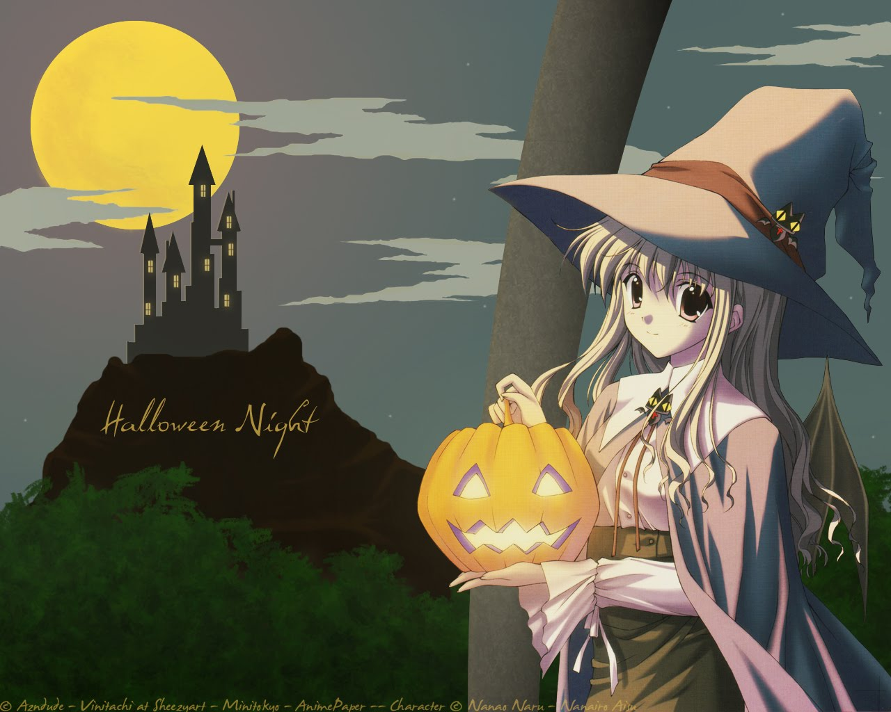 ������ ���� 2011 anime_halloween_-_0039.jpg