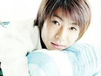 http://4.bp.blogspot.com/_ZwLfDCtCGB4/S2G39HHQtYI/AAAAAAAAAhs/_pigsgdlDnc/s320/Aiba+Masaki.jpg