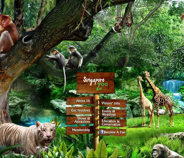 a zoo has no useful purpose toefl essay Free list of 50 toefl essay topics in the 'agree or disagree' category do you agree or disagree with the following statement a zoo has no useful purpose.