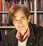 Robert Fields