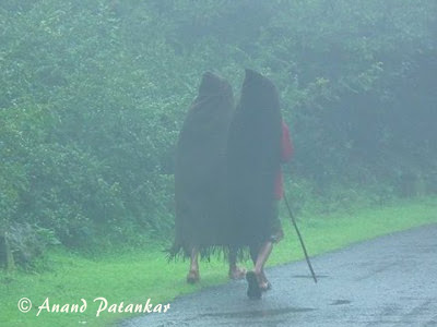 Satara-Kas-People4 © Anand Patankar