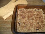 Yummy Baked Oatmeal