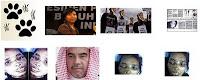 perkembangan kasus hukum sumiati di saudi