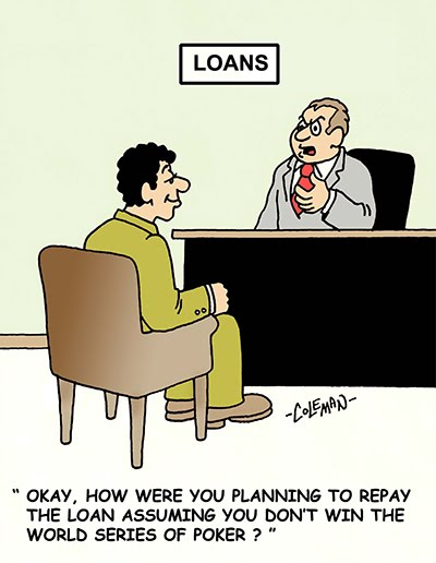 Instant cash loans bendigo image 4